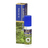 Árbol del Té Roll-On · Marnys · 10 ml