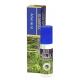 Árbol del Té Roll-On · Marnys · 10 ml