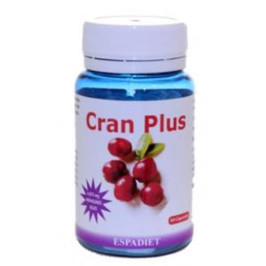 https://www.herbolariosaludnatural.com/14220-thickbox/cran-plus-montstar-60-capsulas.jpg