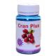 Cran Plus · MontStar · 60 cápsulas