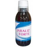 Jaraliz Forte · Espadiet · 250 ml
