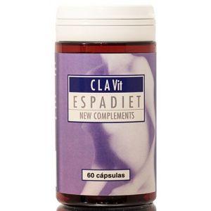 https://www.herbolariosaludnatural.com/14249-thickbox/cla-vit-espadiet-60-capsulas.jpg