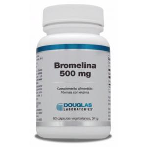 https://www.herbolariosaludnatural.com/14255-thickbox/bromelina-5000-douglas-60-capsulas.jpg