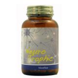 Neurotrophic · MontStar · 45 Cápsulas