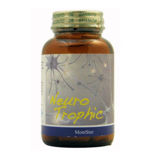 https://www.herbolariosaludnatural.com/14279-thickbox/neurotrophic-espadiet-45-capsulas.jpg