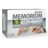 Memorium Neuro · DietMed · 30 ampollas