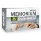 Memorium Neuro · DietMed · 20 ampollas