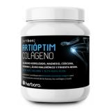 Artioptim Colágeno Hidrolizado · Herbora · 350 gramos