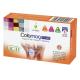 Colamag Flas · Nova Diet · 30 comprimidos