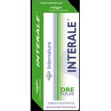 Interale · Internature · 30 ml