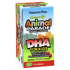 https://www.herbolariosaludnatural.com/14419-thickbox/animal-parade-dha-nature-s-plus-90-comprimidos.jpg