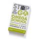 Stop&Go Omega School · Galenicum · 30 Comprimidos