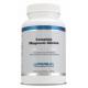 Complejo Magnesio Glicina · Douglas · 120 comprimidos