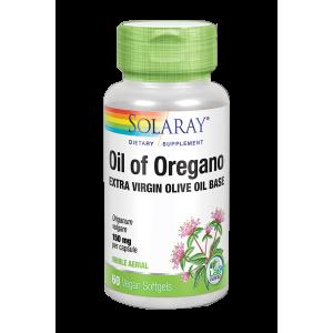 https://www.herbolariosaludnatural.com/14446-thickbox/aceite-de-oregano-oil-oregan-150-mg-solaray-60-perlas.jpg