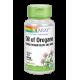 Aceite de Orégano (Oil Oregan) 150 mg · Solaray · 60 perlas