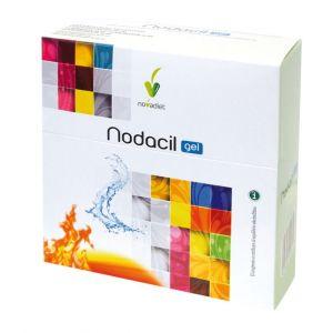 https://www.herbolariosaludnatural.com/1445-thickbox/nodacil-gel-nova-diet-10-sobres.jpg