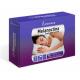 Melanoctina Sueña Toda la Noche · Plameca · 30 comprimidos