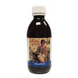 Alervit Jarabe · MontStar · 250 ml