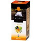 Alediet · Nova Diet · 250 ml