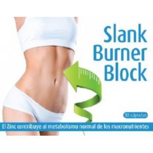 https://www.herbolariosaludnatural.com/14497-thickbox/slank-burner-block-espadiet-30-capsulas.jpg