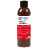 Tónico Capilar Centeno · Equisalud · 200 ml