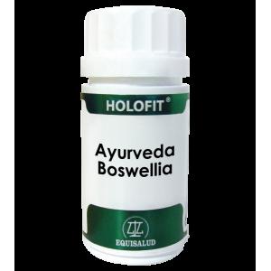 https://www.herbolariosaludnatural.com/14540-thickbox/holofit-ayurveda-boswellia-equisalud-50-capsulas.jpg