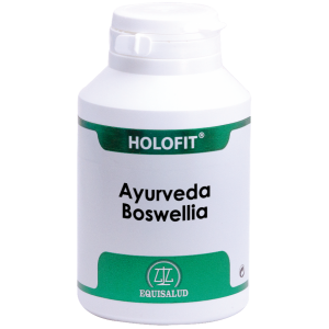 https://www.herbolariosaludnatural.com/14542-thickbox/holofit-ayurveda-boswellia-equisalud-180-capsulas.jpg
