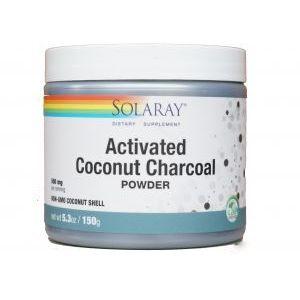 https://www.herbolariosaludnatural.com/14544-thickbox/carbon-activo-de-coco-solaray-150-gramos.jpg