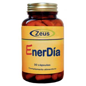 https://www.herbolariosaludnatural.com/14545-thickbox/enerdia-zeus-30-capsulas.jpg