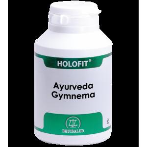 https://www.herbolariosaludnatural.com/14548-thickbox/holofit-ayurveda-gymnema-equisalud-180-capsulas.jpg