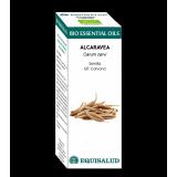 Bio Essential Oil Alcaravea · Equisalud · 10 ml
