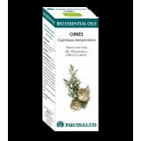 Bio Essential Oil Ciprés · Equisalud · 10 ml