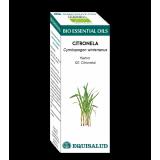 Bio Essential Oil Citronela · Equisalud · 10 ml