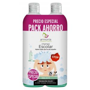 https://www.herbolariosaludnatural.com/14584-thickbox/pack-champu-escolar-armonia-300-300-ml.jpg