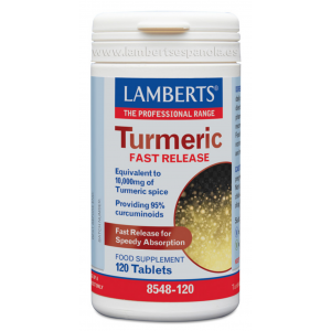 https://www.herbolariosaludnatural.com/14590-thickbox/curcuma-liberacion-rapida-lamberts-120-comprimidos.jpg
