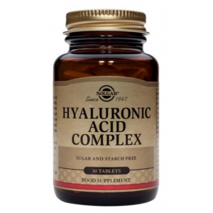 https://www.herbolariosaludnatural.com/14606-thickbox/acido-hialuronico-complex-solgar-30-comprimidos.jpg