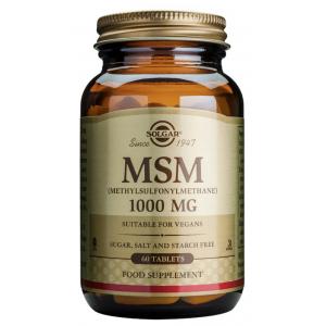 https://www.herbolariosaludnatural.com/14608-thickbox/msm-solgar-60-comprimidos.jpg
