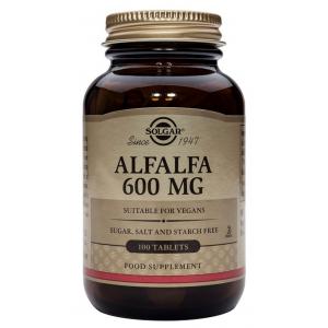 https://www.herbolariosaludnatural.com/14609-thickbox/alfalfa-600-mg-solgar-100-comprimidos.jpg