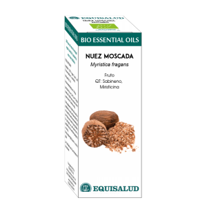 https://www.herbolariosaludnatural.com/14612-thickbox/bio-essential-oil-nuez-moscada-equisalud-10-ml.jpg