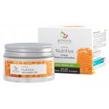 Crema Nutritiva · Armonia · 50 ml