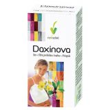 Daxinova · Nova Diet · 60 comprimidos