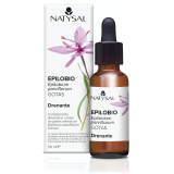Epilobium Gotas · Natysal · 50 ml