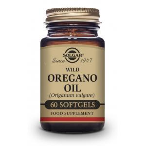 https://www.herbolariosaludnatural.com/14632-thickbox/aceite-de-oregano-silvestre-solgar-60-perlas.jpg