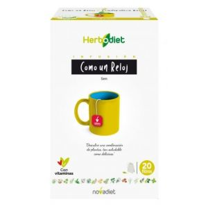 https://www.herbolariosaludnatural.com/14634-thickbox/herbodiet-como-un-reloj-nova-diet-20-filtros.jpg