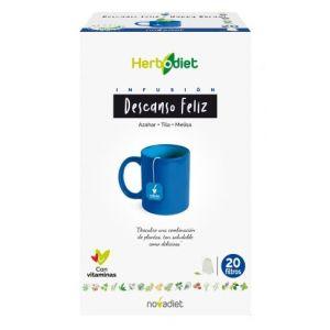 https://www.herbolariosaludnatural.com/14635-thickbox/herbodiet-descanso-feliz-nova-diet-20-filtros.jpg