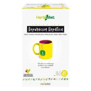 https://www.herbolariosaludnatural.com/14636-thickbox/herbodiet-depuracion-hepatica-nova-diet-20-filtros.jpg