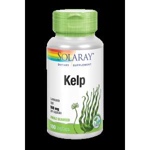 https://www.herbolariosaludnatural.com/14651-thickbox/kelp-solaray-100-capsulas.jpg