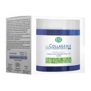 https://www.herbolariosaludnatural.com/14654-thickbox/collagenix-polvo-esi-120-gramos.jpg
