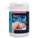 Melatina 1,99 mg · Tegor · 60 comprimidos