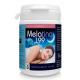 Melatina · Tegor · 60 comprimidos
